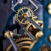 Chronokult_Blaue_Turmuhr_Bild_5-scaled