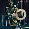 Chronokult_Blaue_Turmuhr_Bild_7-scaled