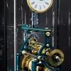 Chronokult_Blaue_Turmuhr_Bild_9-scaled