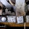 Chronokult_Turmuhr_geschmiedet_1_Detail-scaled